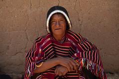 Puka Puka, Bolivia (Luz D. Montero Espuela. 4 million visits. Thanks) Tags: pukapuka tarabuco yampara yamparaez chuquisaca portrait indígena luzdmonteroespuela bolivia pentaxk7 pentax retrato man hombre