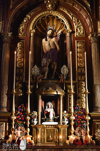 """Santo Cristo 17 • <a style=""""font-size:0.8em;"""" href=""""http://www.flickr.com/photos/135973094@N02/33517320958/"""" target=""""_blank"""">View on Flickr</a>"""