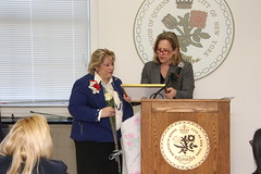 "20190326.Women's History Month Celebration 2019 • <a style=""font-size:0.8em;"" href=""http://www.flickr.com/photos/129440993@N08/33604487748/"" target=""_blank"">View on Flickr</a>"