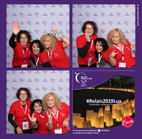 Relais2019Lux_Photobooth (952)