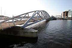 Amsterdam2014_259 (schulzharri) Tags: amsterdam holland niederlande netherlands europ europe flus river water building house haus sun sonne sky himmel blau blue