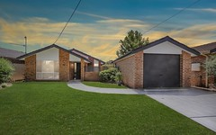 214 Pollock Avenue, Wyong NSW