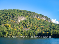 Lake George Fall 2018-100412 (myobb (David Lopes)) Tags: allrightsreserved lakegeorge copyrighted fall ©2017davidlopes lake ny newyork adirondacks adirondackmountain