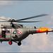 PZL W-3WA FSAR Sokol