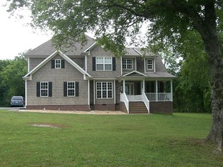 Mls# 1285014 Is An Excellent Home Located In Columbia, Tn. 3 Bedroom, 3 Bath Home Priced At $175,000.
