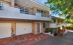 2/51 Havenview Road, Terrigal NSW