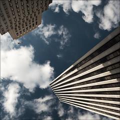 ny_5th-59th_towers_01_8774788606_o (wvs) Tags: toronto ontario canada