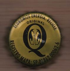 Brasil Q (14).jpg (danielcoronas10) Tags: am0ps099 crpsn062 dbj084 ffd700 original q