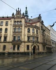Brno (stefan aigner) Tags: architecture architektur brno brünn czechrepublic tschechien tschechischerepublik