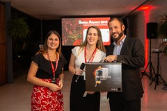 "Swiss Alumni 2018 • <a style=""font-size:0.8em;"" href=""http://www.flickr.com/photos/110060383@N04/39876046013/"" target=""_blank"">View on Flickr</a>"