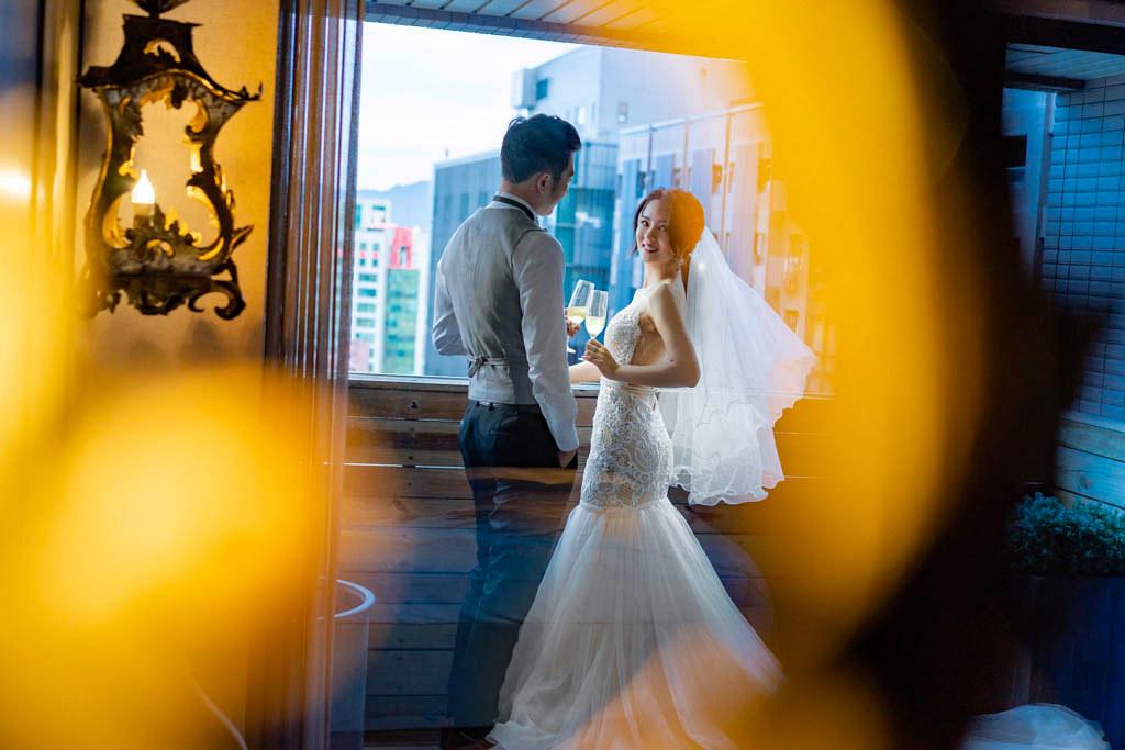 婚攝,君品,加冰,婚禮紀錄,婚禮攝影