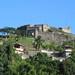 Fort Frederick, Grenada