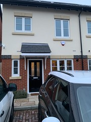 "Burglar Alarm System Installed  New Built House In Belmont, Harrow. • <a style=""font-size:0.8em;"" href=""http://www.flickr.com/photos/161212411@N07/40172404793/"" target=""_blank"">View on Flickr</a>"