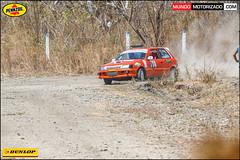 Rally_1Fecha_MM_AOR_0012