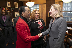 """20190226.Black History Month Celebration 2019 • <a style=""""font-size:0.8em;"""" href=""""http://www.flickr.com/photos/129440993@N08/40266112843/"""" target=""""_blank"""">View on Flickr</a>"""