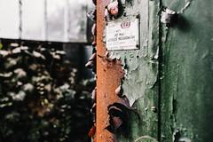 29/30 2018/02 (halagabor) Tags: urban urbex urbanexploration urbanexploring urbexphotography urbexphotos exploration exploring explorer decay derelict devastation lost lostplaces abandoned abandonment nikon nikkor d610 rust rusty old forgotten