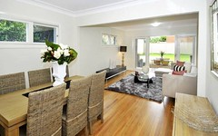 13 Morley Avenue, Rosebery NSW