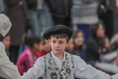 Folklore, Danzas , Laudio - 2019 #DePaseoConLarri #Flickr -48 (Jose Asensio Larrinaga (Larri) Larri1276) Tags: 2019 folklore danzas dantzak laudio llodio arabaálava araba álava basquecountry euskalherria eh tradiciones