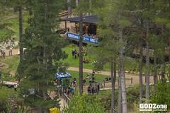 TA 1 Christchurch Adventure Park