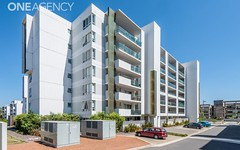 88/64 College Street, Belconnen ACT
