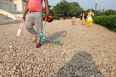 Kolkata 2019 (dr.subhadeep mondal's photography) Tags: streetphotography street subhadeepmondalphotography people public kolkata calcutta canon color candid urban life india indianstreet