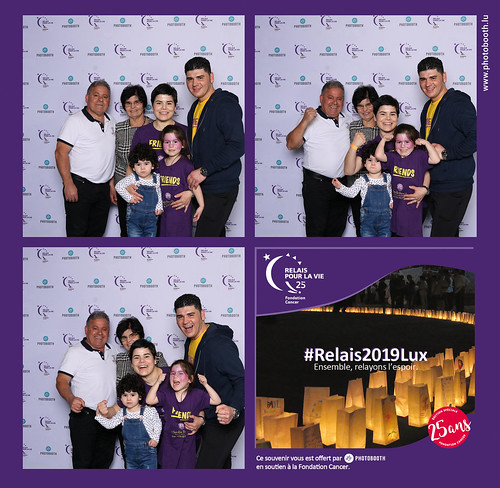 Relais2019Lux_Photobooth (496)
