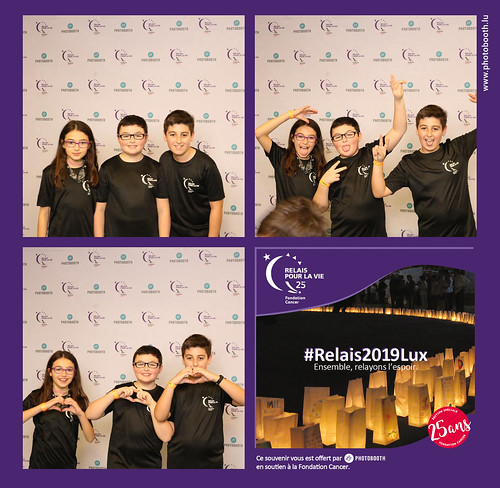 Relais2019Lux_Photobooth (404)