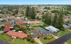 57 Adele Street, Alstonville NSW