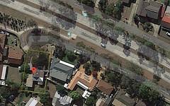 17 Hemsby Street, Doonside NSW