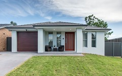 1 Blenheim Place, St Clair NSW