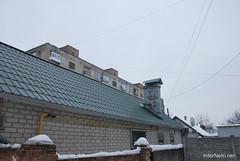 Місто Олександрія 084 InterNetri Ukraine