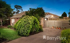 2 Doubell Court, Mill Park VIC