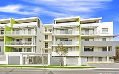 422-426 PACIFIC HIGHWAY, Asquith NSW
