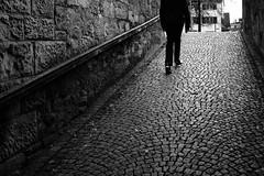cobblestone (gato-gato-gato) Tags: leica leicammonochrom leicasummiluxm35mmf14 mmonochrom messsucher monochrom schweiz strasse street streetphotographer streetphotography streettogs suisse svizzera switzerland zueri zuerich zurigo black digital flickr gatogatogato gatogatogatoch rangefinder streetphoto streetpic tobiasgaulkech white wwwgatogatogatoch zürich ch leicamp mp manualfocus manuellerfokus manualmode analog film filmisnotdead believeinfilm schwarz weiss bw blanco negro monochrome blanc noir strase onthestreets mensch person human pedestrian fussgänger fusgänger passant sviss zwitserland isviçre zurich fuji fujifilm fujix x100 x100p pointandshoot autofocus