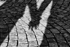 Dammi la mano (Damiano Sansoni) Tags: black blackwhite bianco white monocrome ombre mani sony sigma ioete noi trieste love amore amo life