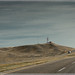 prairie undulations (Patricia Colleen) Tags: alberta roadtrip2018 zoomzoomshot