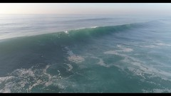 DJI_0147.mp4 (georgeedwardd) Tags: surf sport ocean sea reef surfvideos surfingvideos drone dronesurfvideo