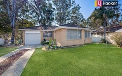 12 Verona Avenue, Mount Pritchard NSW