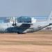 USN Lockheed C-130T 165314