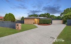 43 Poplar Street, North St Marys NSW