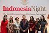 Indonesia Night 2019