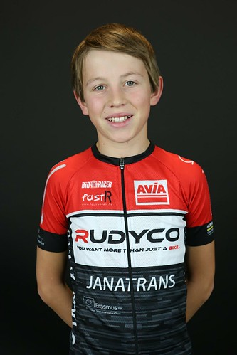 Avia-Rudyco-Janatrans Cycling Team (229)