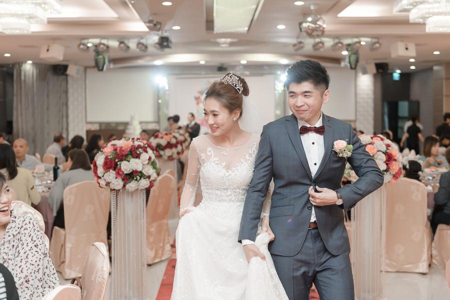 46100097274 db85022d2d o [台南婚攝] C&Y/ 鴻樓婚宴會館