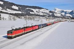DSC_0528_01-1144.008 (rieglerandreas4) Tags: 1144008 thyristorlokomotive sgp güterzug tirol tyrol austria österreich