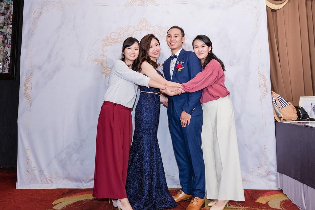 瑋杰&惠芳、婚禮_0754