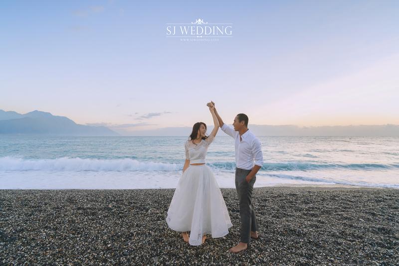花蓮婚紗照,看見台灣之美,莊凱勛,婚攝鯊魚,花蓮景點