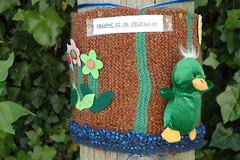 Noss Mayo (guyfogwill) Tags: guyfogwill guy fogwill june 2012 england southofengland westcountry newtonandnoss unitedkingdom gbr