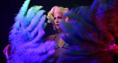 Fabulously Flirty (Peter Jennings 32 Million+ views) Tags: fabulously flirty va voom productions nat hugill auckland new zealand peter jennings nz