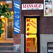 Massage Parlors in Montreal, Canada
