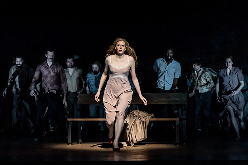 Your Reaction: What did you think of The Royal Opera's <em>Katya Kabanova</em>?